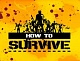 How to Survive (505_3256)