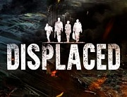 Displaced (020_3404)