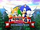 Sonic The Hedgehog 4 Episode II (SEGA_2479)