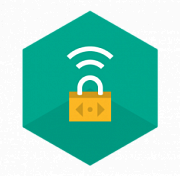 Kaspersky Secure Connection Russian Edition. 1-User; 5-Device 1 year Base Download Pack (KL1985RDAFS)
