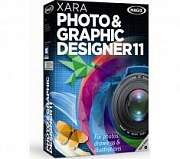 magix photo & graphic designer 11 esd (4017218820050)