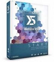 website x5 start (wsx5str15ru)