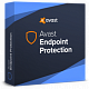 avast! Endpoint Protection, 1 year (1-4 users) (EPN-07-001-12)