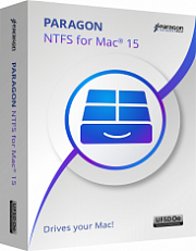 microsoft ntfs for mac by paragon software (prgn18032014-68)