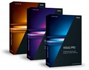 vegas pro 15 suite - esd (anr007745esd)