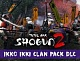Total War : Shogun 2 - Ikko Ikki Clan Pack DLC (SEGA_2570)