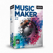 magix music maker 22 esd (4017218647190)