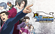 Phoenix Wright: Ace Attorney Trilogy (CAP_5491)