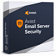 avast! Email Server Security, 1 year (2-4 users) (ESS-06-002-12)